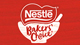 NESTLÉ BAKERS' CHOICE