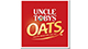 UNCLE TOBYS Convenience Oats